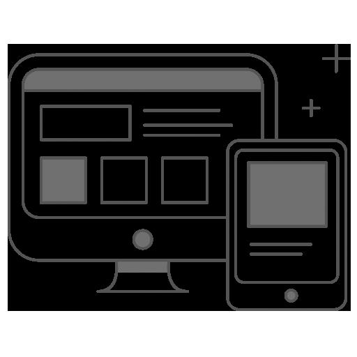 Nous travaillons à améliorer la visibilité de votre site web sur les différentes plateformes