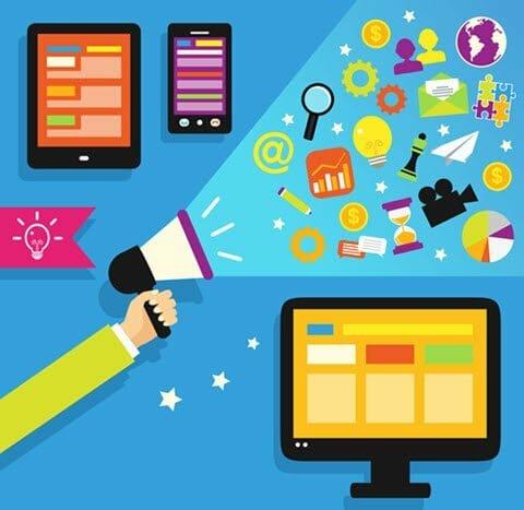 Notre agence gère vos publicités sur les médias sociaux