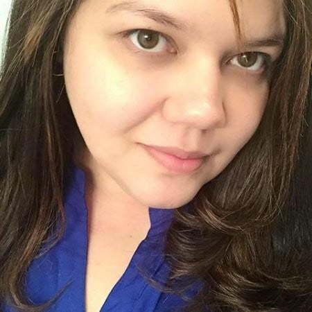 Keilah Sanchez
